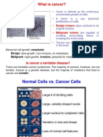 IBS Cancer Notes.pdf