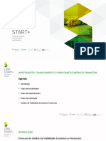 semana-do-empreendedor_business-lab4_financiam-viabilidade-economica.pdf