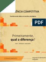 ERBD_2015_Palestra_2.pdf