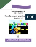 SS Unit 207-Teachers Guide.pdf11_43_2013_03_07_42