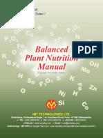 Balanced_Plant_Nutrition_Manual-min.pdf