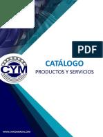 Catalogo 2020.pdf