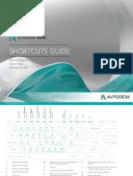 Autodesk_Maya_Key_Shortcuts_en.pdf