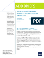 Infrastructure and Investment Planning for Inclusive Growth in Uttar Pradesh.pdf