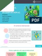 Corrienre clasica del comercio Internacional..pptx