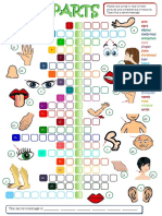 body-parts-crossword-games_12656