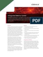integrated-metrics-center-tb