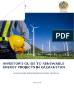 INVESTOR'S-GUIDE-TO-RENEWABLE-ENERGY-PROJECTS-IN-KAZAKHSTAN_USAID-PtF_2.14.2019
