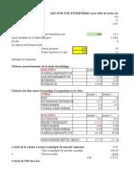 10 Exercice 1 Lbo du cours_calcul tri V1