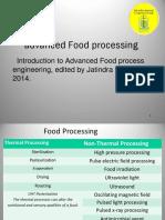 presentation DrKhalid Food.ppt