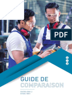 Guide+de+transition+ISO+45001