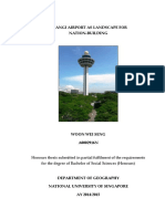 Changi_Airport_as_Landscape_for_Nation-B.pdf