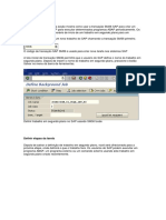 Criar JOB SAP.docx