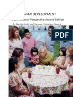 LifespanDevelopment.pdf