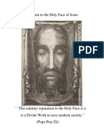 Devotion to the Holy Face of Jesus.docx
