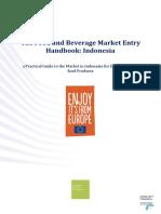 handbook-indonesia-2018_en