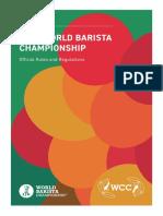 2020 WBC Rules and Regulations - 5NOV2019.pdf