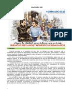 Strenna_2020_Commento_es.docx
