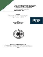 SKRIPSI640-1705098035.pdf