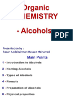 alcoholpresentation-111029054727-phpapp01