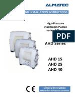 AHD_Manual