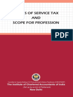 Basics of service tax.pdf