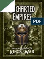 Uncharted Empires Digital