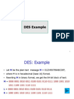 DES Example.ppt