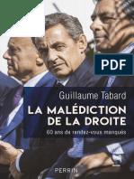 La malédiction de la droite - Fr.Ebook-Gratuit.co