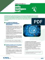 FICHETRAVAIL_INFORMATIQUE.pdf