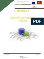 Bases de dados.pdf