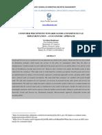 CONSUMER PERCEPTIONS.pdf