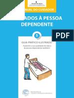 M5_Idoso_dependente_SITE