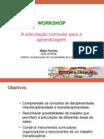 ppt_rio-maior_articulaccca7acc83o-curricular-para-as-aprendizagens