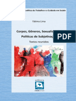 2014_Corpos_generos_e_sexualidades_políticas_de_subjetivação.pdf