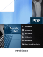 Search Engine Optimization PowerPoint Templates.pptx