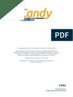 C201 - Construction Estimating & Valuations - July 2019.pdf