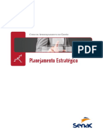 Planejamento Estratégico SENAC - Ago 2018.pdf