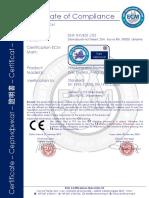 Certificate CE.pdf