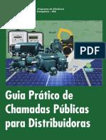 Guia CPP Distribuidoras