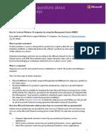 FAQs-Volume-License-Keys.pdf