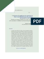 A_construcao_da_significacao_da_experien.pdf