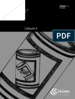Cálculo 2 - Paulo Gusmão.pdf