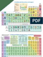 TABELA PERIODICA v1.04.pdf