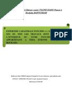 Expertise cadastrale Teda Etienne-Bfssm première page.docx