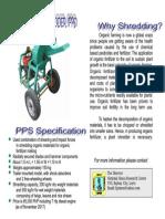 PPs Flyr 2017.pdf