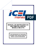 multimetro_digital_md-5770.pdf