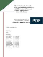 TRABAJO Declarativo de Prescripción Adquisitiva (2) OJO.doc