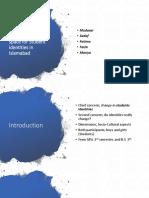 Presentation Slides.pptx