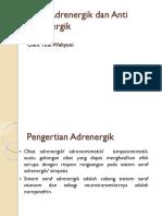 10359_tugas kimed 2 adrenergik - Copy